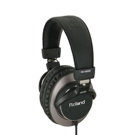 Roland RH-300 Stereo Headphone
