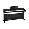 Roland RP401R-CB Digital Piano, Contemporary Black