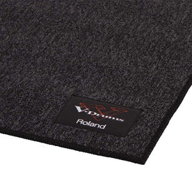 Roland TDM-10 V-Drums Mat, Medium