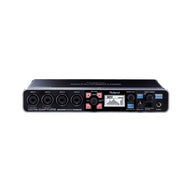 Roland UA-1010 Octa Capture USB 2.0 Audio Interface