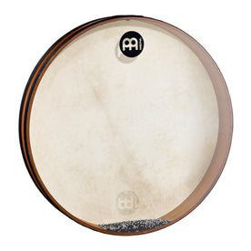 MEINL Percussion FD20SD 20inch Sea Drum, African Brown