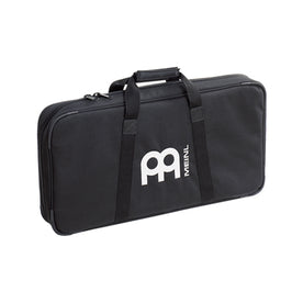 MEINL Percussion MCHB Professional Chimes Bag, Black