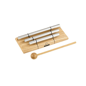 NINO Percussion NINO580 Energy Chime, 3 Rows