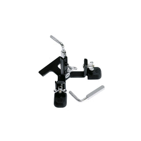 MEINL Percussion PM-1 Pedal Mount