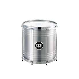 MEINL Percussion RE10 10inch Aluminium Repinique