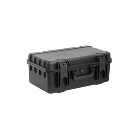 SKB 3i-2011-MC16 iSeries Waterproof 16-Mic Case