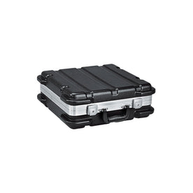 SKB SKB-1714 ATA Drum Machine and Sequencer Case