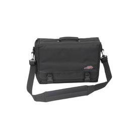 SKB SKB-1511P Clarinet/Oboe Carry Bag