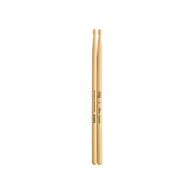 TAMA H-MD Mario Duplantier (Gojira) Model Drum Sticks