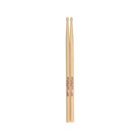 TAMA MRM5B Rhythm Mate Maple Drum Sticks