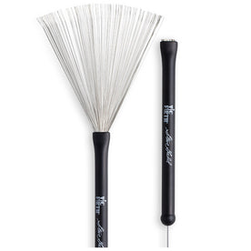 Vic Firth SGWB Steve Gadd Signature Wire Brush