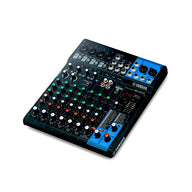 Yamaha MG10XU Analog Mixer with USB and FX