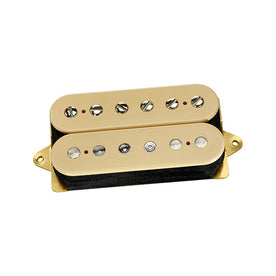 DiMarzio DP190CR Air Classic Neck Humbucker Guitar Pickup, Cream