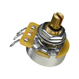 DiMarzio EP1201 Custom Taper Potentiometer, 500K