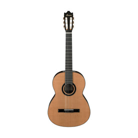 Ibanez GA15-NT Classical Guitar, Natural