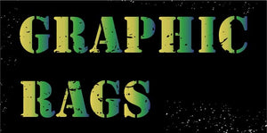 Graphic Rags