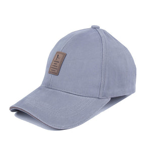 Andrew's Pick - The Perfect Unisex Baseball Hat