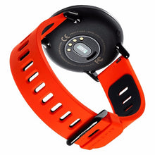 Original Xiaomi Watch English Version Bluetooth 4.0 Heart Rate Monitor GPS For Android IOS