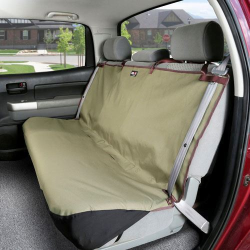 0002050_extra-wide-waterproof-bench-seat-cover-classic-green_RKUZ70MTSW84.jpeg