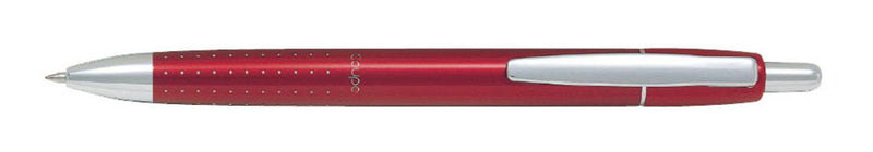 Pilot Coupe Executive Pen Red (BCP-15R-MR)