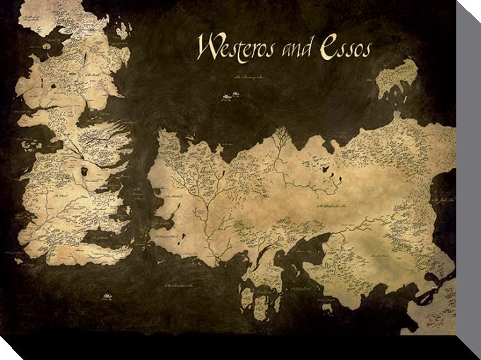 90796-GOT-Westeros-and-Essos_R4TGWAZNXWPO.jpg