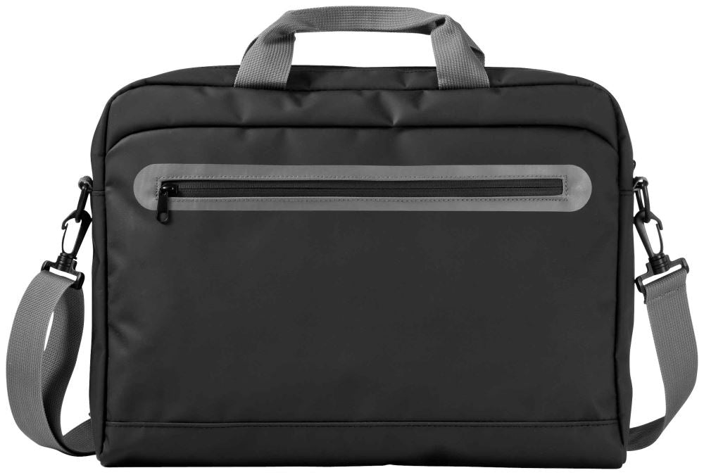 BMVV5165_North_Sea_Conference_Bag_Front_On_RRLL21XILB1S.jpg