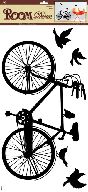 Bicycle_BW_1_QSD29182WYQO.jpg