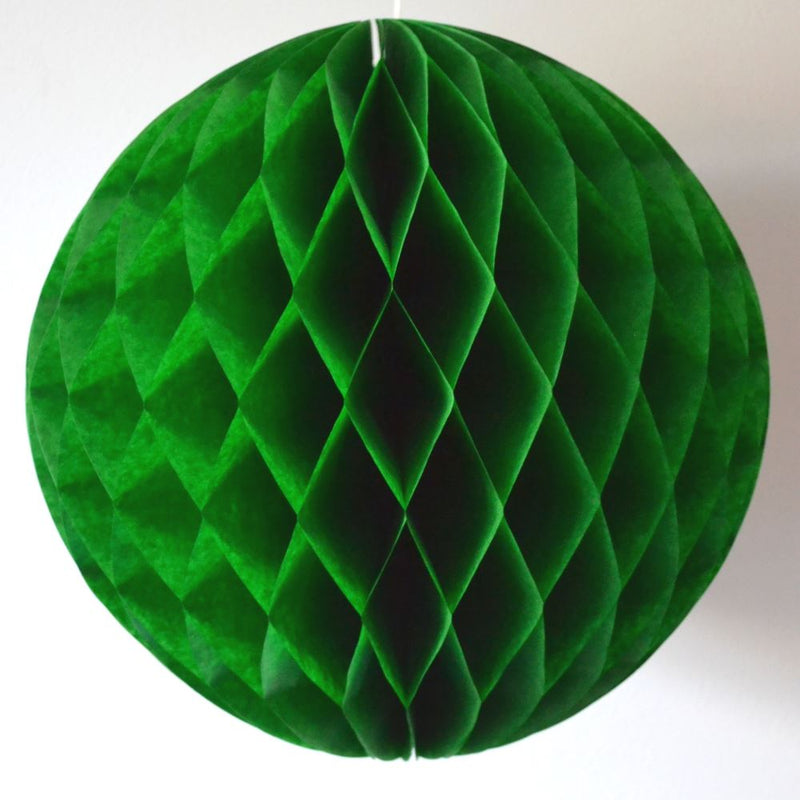 Dark_Green_Honeycomb_Ball_R8BARO30EN3X.jpg