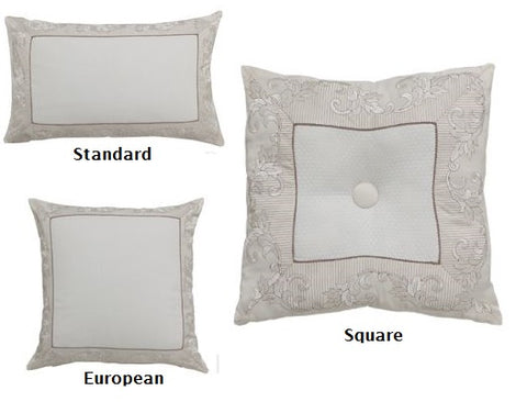Estelle_Ivory_Pillows_QWIU8972QKZV.jpg