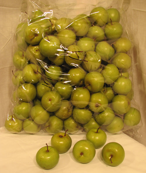 Green_Apples_Med_R6SWZ330KIW5.JPG
