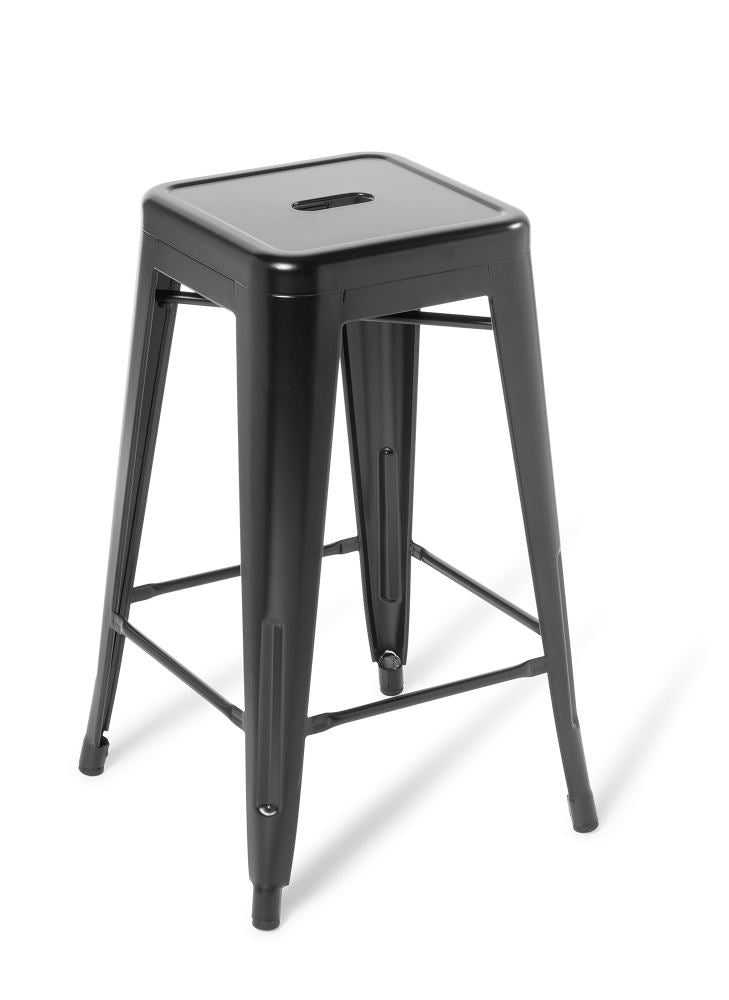 Industry_Kitchen_stool_black_RS8JRYOLXBST.jpg