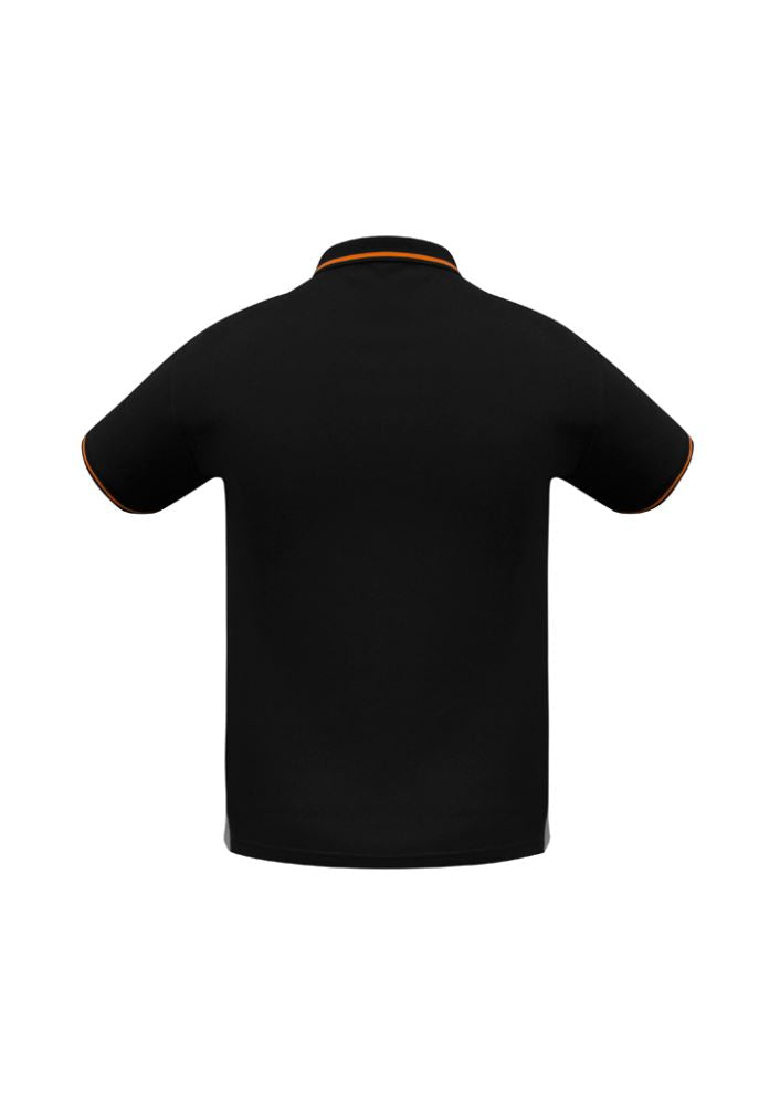 P226MS_Black_Orange_Back_RLLFH3J2X2M4.jpg