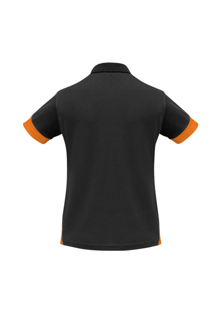 P401LS_Black_Orange_Back_RLLFM3596ZFC.jpg