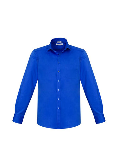 S770ML_ElectricBlue_Front_RLGF6UQBWCA3.jpg