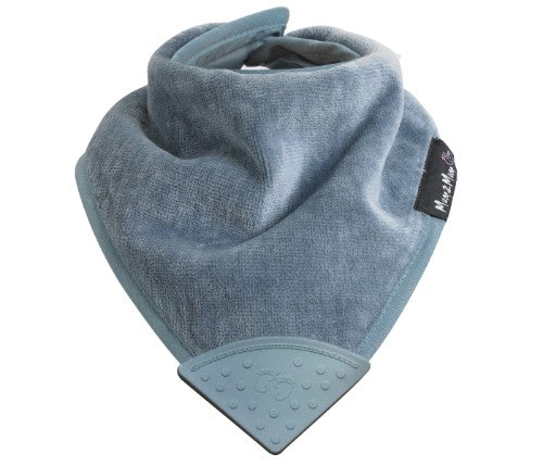 TeethingBandana-grey_S17RZU84ALOU.jpg