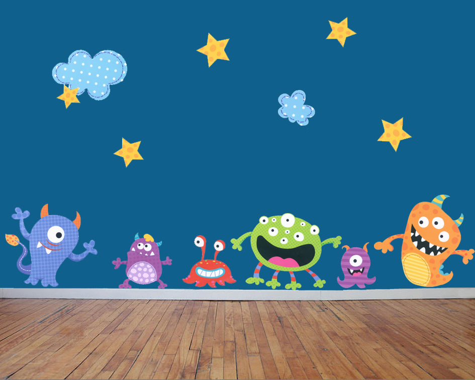 Wall_decal_-_Monsters_R1LSNF07CG1W.jpg
