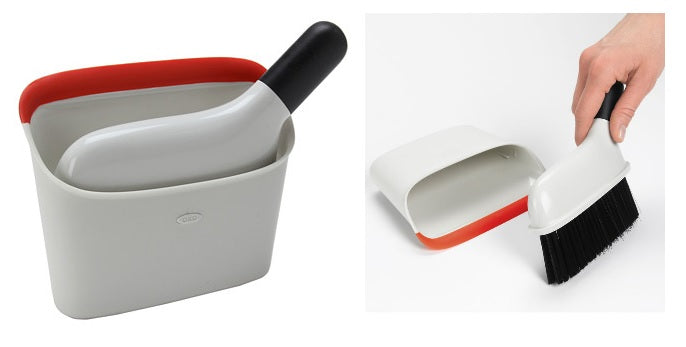 compact_dustpan_and_brush_QXAWXN009319.jpg