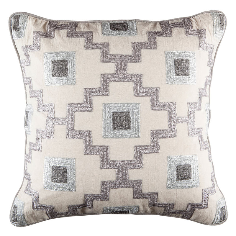 corban-cushion-45x45-neutral_R6AEDH7JOYU6.jpg