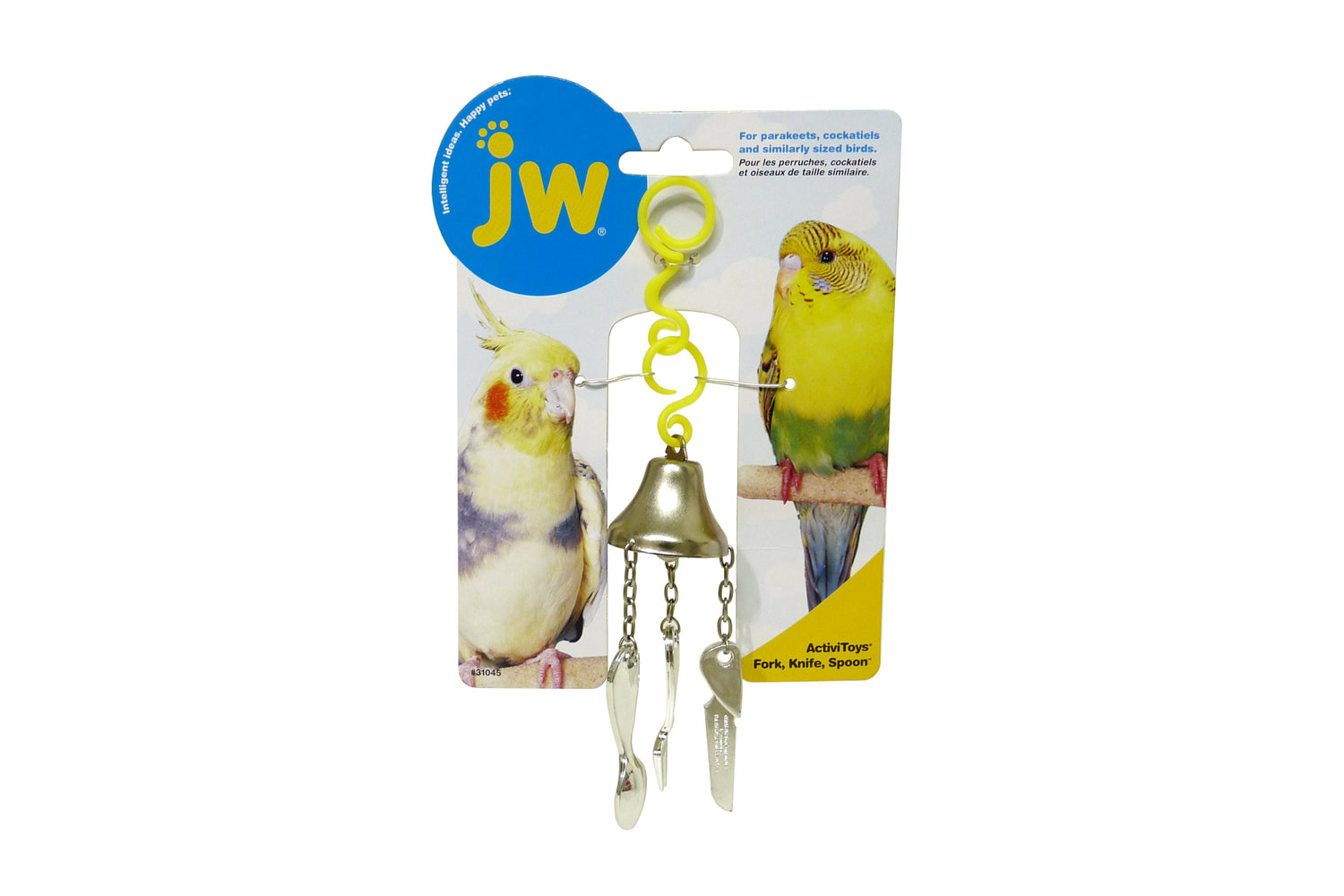 Pet Supplies Other Bird Supplies 2019 Fashion 8 X Leg Rings 12 X 3mm Finches Canaries Breeding Nesting Rings Baby Hatchling
