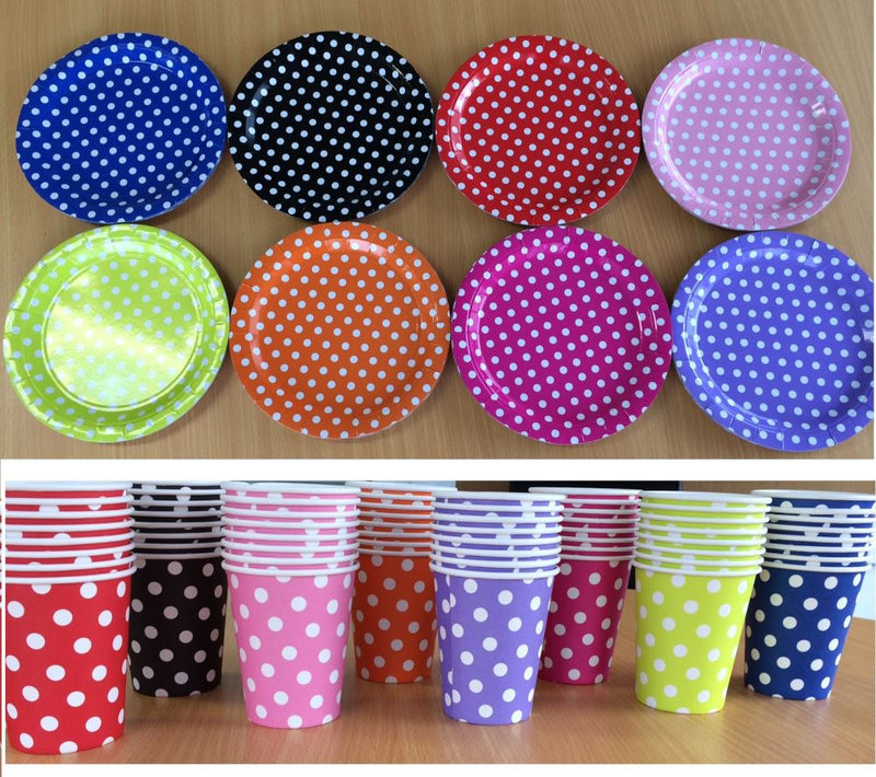 polka_dots_plates_and_cups_QXQZLLFT7A4R.jpg