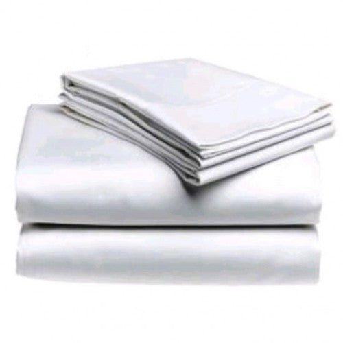 star18806-commercial-white-flat-sheet-250-thread-5050-polycotton-300-x-306-super-king_S019V4SXH9BY.jpg