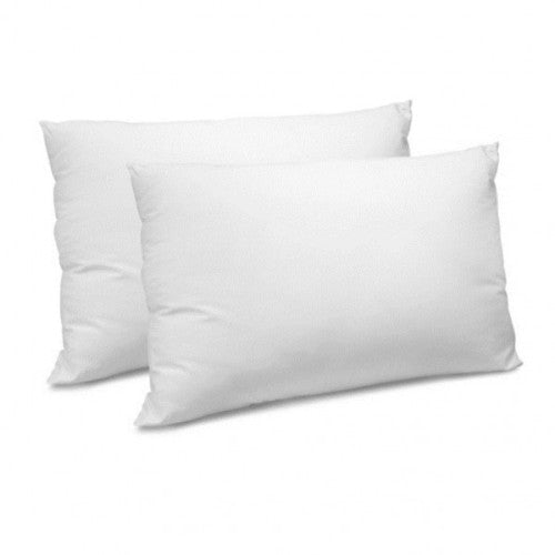 star19202-pillow-firmfull-48-x-78cm-polyester-fill-750gm_S019V6HX1OJ6.jpg