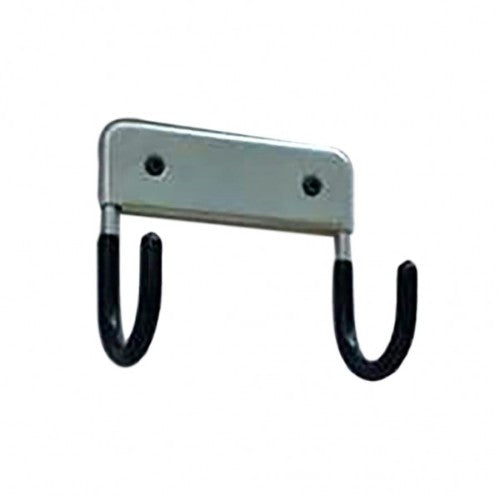 star20006_wall-mount-ironing-board-hook_S019VCQ7LAGT.jpg