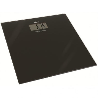 star20671-propert-bathroom-scales-black_S019VNNR4LM5.jpg