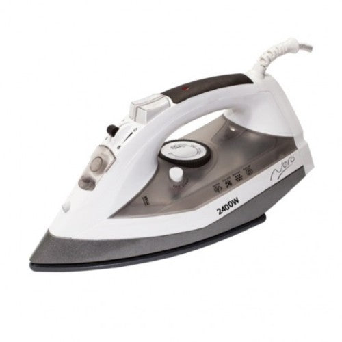 star21323-nero-700-steam-dry-ceramic-auto-shut-off-steam-iron_S019W7PRHN60.jpg