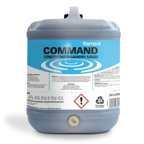 star25707-kemsol-command-concentrated-laundry-detergent-20l_S019LMRH40QO.jpg