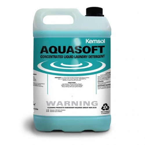 star25712-kemsol-aquasoft-concentrated-laundry-detergent-5l_S019LN4WUAFZ.jpg