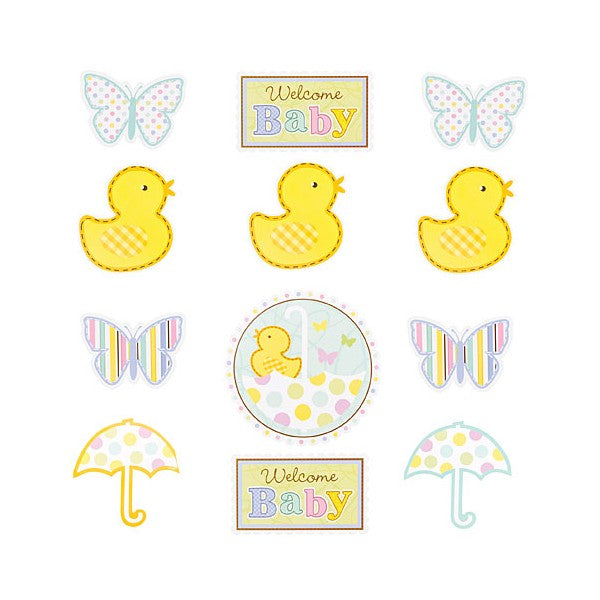 tiny-bundle-baby-shower-decorations-cutouts_QWWIC2RVXBHQ.jpg