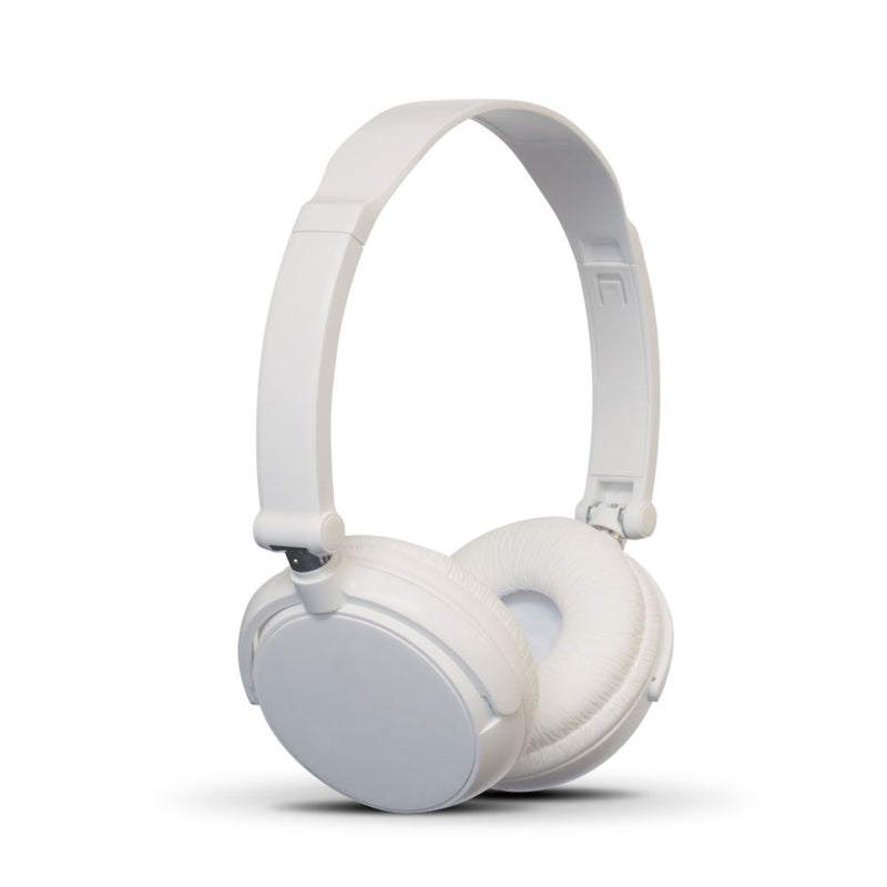 white_headphone_R2HZFWOC12SN.jpg