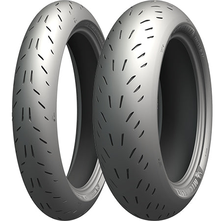 Michelin Power Performance Cup